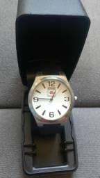 Relógio de pulso Massey Ferguson