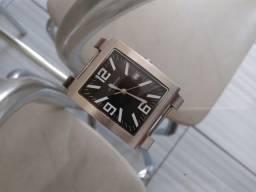 446e664324f Relógio Amsterdan Sauer - Made Swiss - S pulseira - Original
