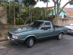 Ford Pampa - 1983