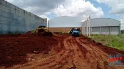 Terreno para alugar em Pq. ind. buena vista, Londrina cod:13650.5239