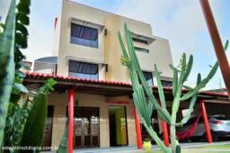 Casa à venda com 5 dormitórios em Nova parnamirim, Parnamirim cod:CASA NOVA PARNAMIRIM