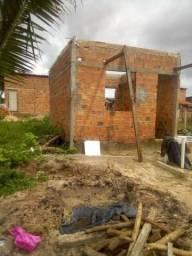 Casa e Terreno V/T