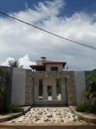 Casa com Piscina, Próximo BR, a Justiça Federal, Hospital do Câncer, TRT, PF