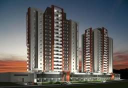 Residencial Stuttgart, apartamento de 3 quartos com suite, Bairro Centro - Criciúma