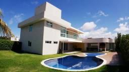 Alugo Casa LAGUNA 400 m² 4 Suítes 1 Master 1 Closet  3 Lavabos 1 Piscina 1 Varanda Gourmet