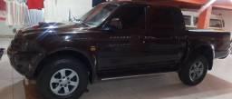 Vendo L-200 11/11 R$ 40.000,00 - 2011