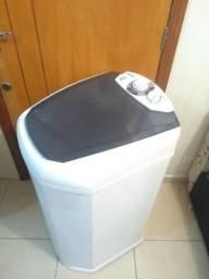 Tanquinho Suggar 12kg 220v