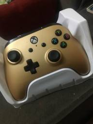 Vendo Controle de Xbox One & Windows 10
