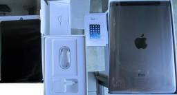Apple ipad 2 mini 16gb cinza espacial