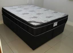 Vendo Cama box