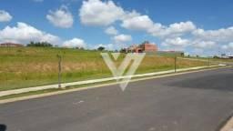 Terreno à venda, 1000 m² por R$ 390.000 - Condomínio Saint Patrick - Sorocaba/SP