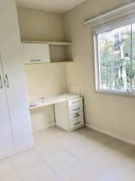 Casa com 3 dormitórios para alugar, 120 m² por r$ 2.600/mês - itaipu - niterói/rj