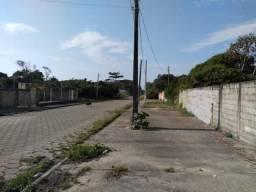 Terreno para Venda em Itanhaém, -------
