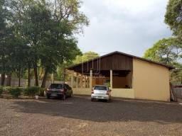 Chácara para alugar em Recreio internacional, Ribeirao preto cod:62539