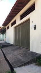 Ótima Casa no J Margaridas/Cohatrac