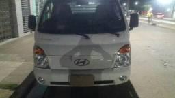 Hyundai HR super Conservada, valor negociável - 2011