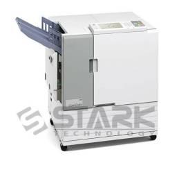 Impressora Riso comcolor 3050