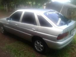 Vendo escort - 1998