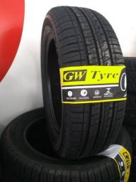 Pneu 185/60-15 Garantia de 1 Ano GW Tyres