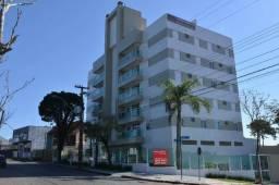 Lindo Apartamento Novo 3Q Capão da Imbuia!