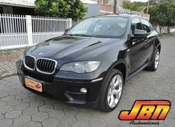 Bmw X6 Xdrive 3.0 BI-Turbo - 2013