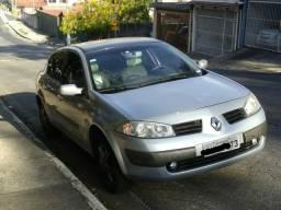 Renault Megane 2.0 - 2007