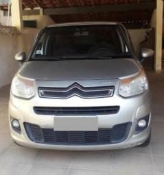 Veículo - 2013