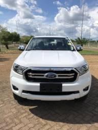 Ranger XLT 19/20 - 2019