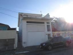 Casa Vila Buenos Aires 6 Cômodos + 6 Vagas Garagem