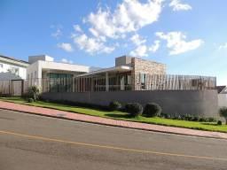 Casa de condomínio à venda com 4 dormitórios em Estrela sul, Juiz de fora cod:6026
