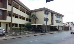 Apartamento com 2 dormitórios à venda, 58 m² por R$ 170.000,00 - Montese - Fortaleza/CE