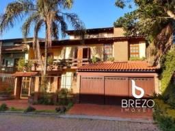 Casa, Boa Vista, Porto Alegre-RS