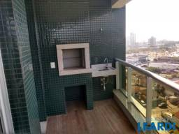 Apartamento à venda com 2 dormitórios em Trindade, Florianópolis cod:581811