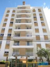 Apartamento à venda com 2 dormitórios em Itacorubi, Florianópolis cod:596596