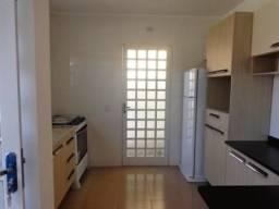 Casa à venda com 3 dormitórios em Centro, Vargem grande paulista cod:15167