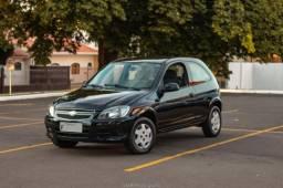 Chevrolet Celta LS 1.0 VHC - 2014