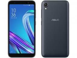 Smartphone Asus ZenFone Live 32G