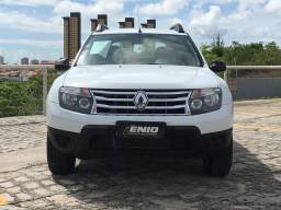 Renault Duster 1.6 2015 - 2015