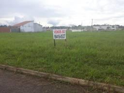 Vende_se terreno no bonsucesso