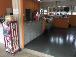 Vendo máquina automática de pipoca Mais Pipoca impecável e muito pouco usada