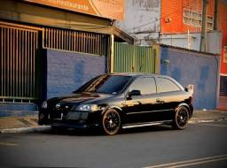 Astra 2.0 8v - 2003
