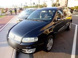 Fiat Stilo 2010 - 2010