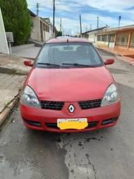 Clio 2011 - 2012