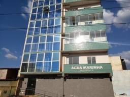 DAF Imobiliária Aluga Apartamento de 01 quarto em Vicente Pires