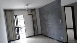 Apartamento - Centro - Praça São Sebastião - Três Rios/RJ