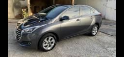 Vendo HB 20 S Premium 2016 c 21.500km - 2016
