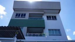 Apartamento para vender, Jardim Cidade Universitária, João Pessoa, PB. Código: 00793b