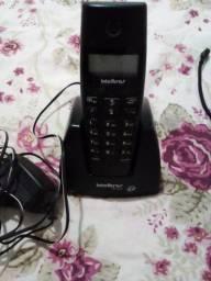 Telefone sem fio 80