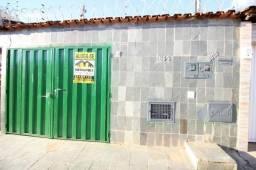 Casa -Bairro São Judas (Imobiliária Metrópole)