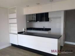 Apartamento à venda com 3 dormitórios em Jardim tupanci, Barueri cod:2852